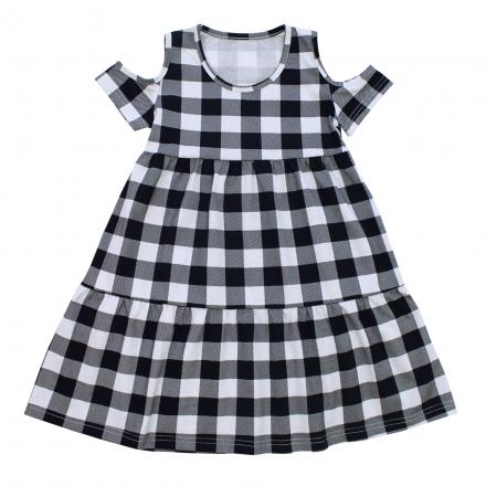 Платье Модель 1063