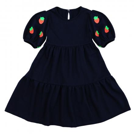Платье Модель 1213