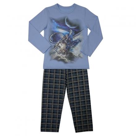 Пижама Модель 303