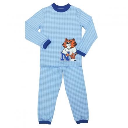 Пижама Модель 310