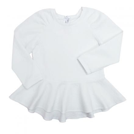 Блузка Модель 477 новая