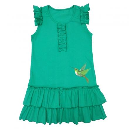 Платье Модель 622
