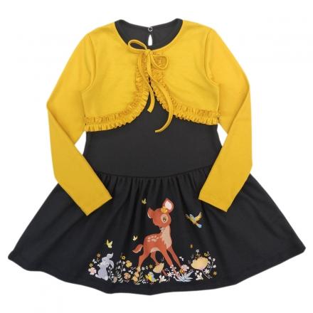 Платье Модель 687